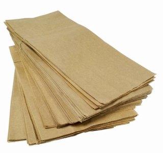 paperbags.jpg