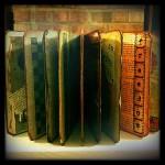 RetroBook