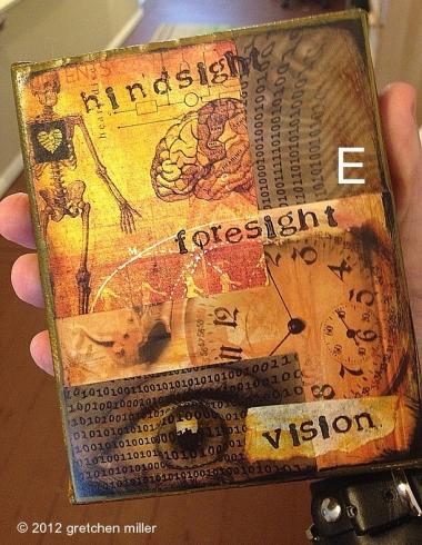 hindsightforesightvision4.jpg