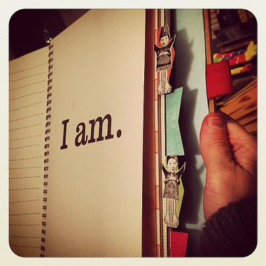 My 2013 Smashbook