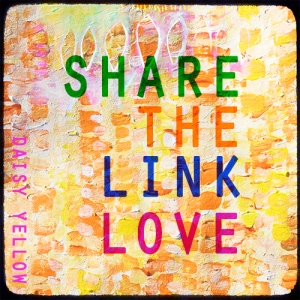 Share the :Love!