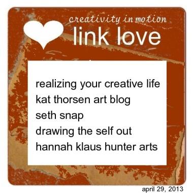 Link Love #4