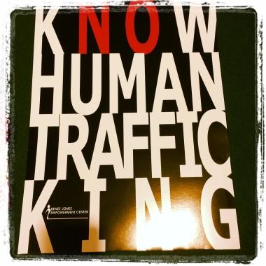 Creating Hope: NE Ohio Human Trafficking Symposium | creativity in motion