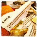 Creative Art Mail Collabs & Exchanges | 6 Degrees of Creativity
