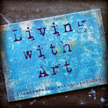 Artful Living | creativity in motion