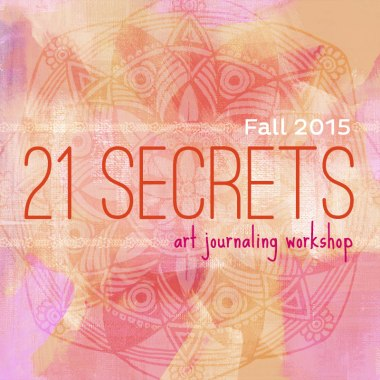 Creative Gifting: 21 SECRETS | creativity in motion