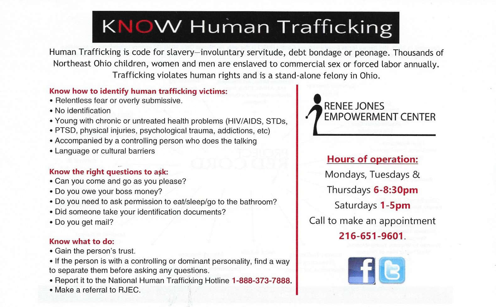 short essay human trafficking Brief summary of human trafficking to print out, highlight the page's text and select print on your web browser.