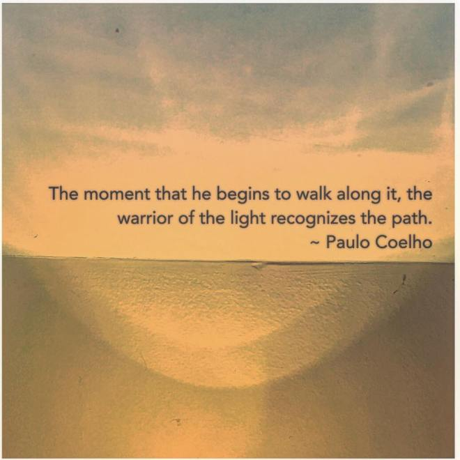 Illuminate 365 Awakening & Renewal Photo Roundup | creativity in motion