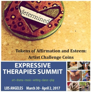 tokensofaffirmationworkshop