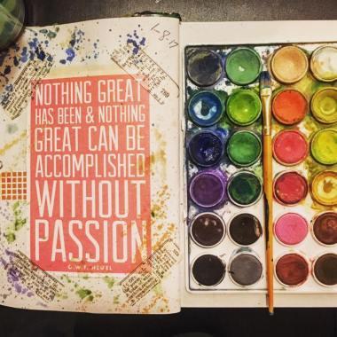 Make & Do 365 | creativity in motion