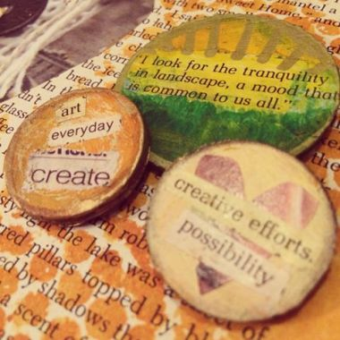 Creativity & The Arts in Healing | creativity in motion