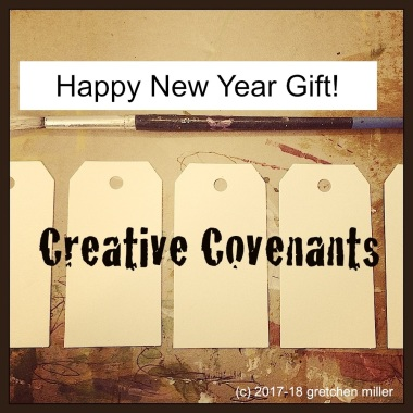 CreativeCovenants2017
