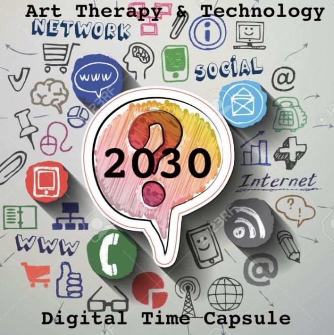 DigitalTimeCapsule